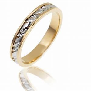 achat alliance femme or 2 ors 337 g le manege a bijouxr With bijoux alliance