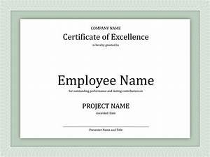 employee work anniversary certificate templates With employee anniversary certificate template