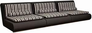 Garten Lounge Sofa : garten lounge sofa modular primavera ~ Whattoseeinmadrid.com Haus und Dekorationen