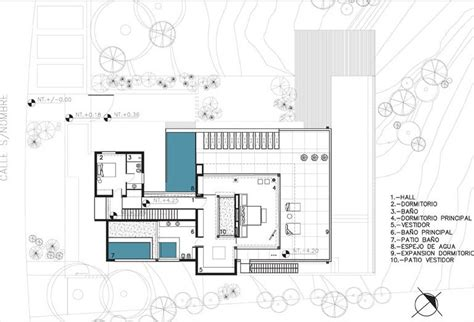 photo of new house floor plans ideas luxurious open air home built for two