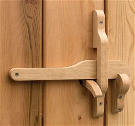 sliding cabinet door track hardware barn door project 28 best images about wood latches locks and hinges on