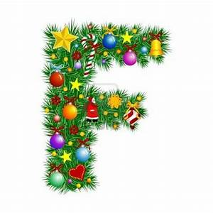 9 best images about letters on pinterest initials maze With christmas tree letters