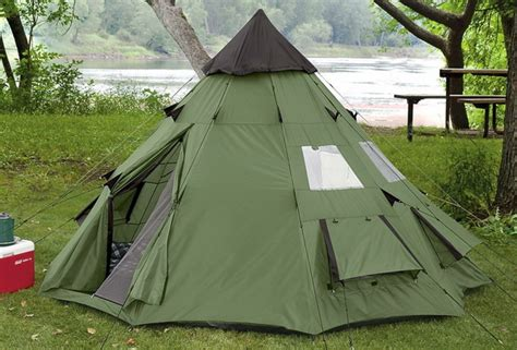 top ten kitchen knives teepee best cing tent for family web magazine about