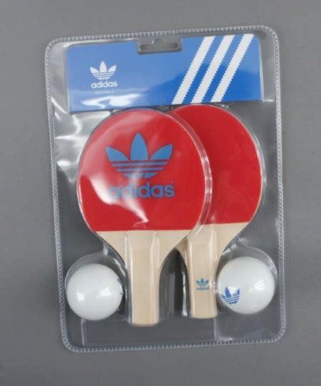 adidas superskate mid ping pong le site de la sneaker