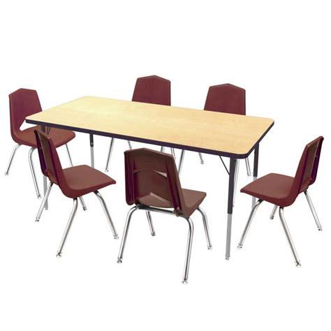 activity table and chairs activity table and chairs set marceladick com