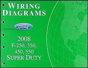 2002 Ford F 250 Diesel Wiring Diagram