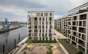 Immobilien In Deutschland : immobilien in deutschland bundesbank warnt vor gef hrlicher immobilienblase wirtschaft ~ Yasmunasinghe.com Haus und Dekorationen
