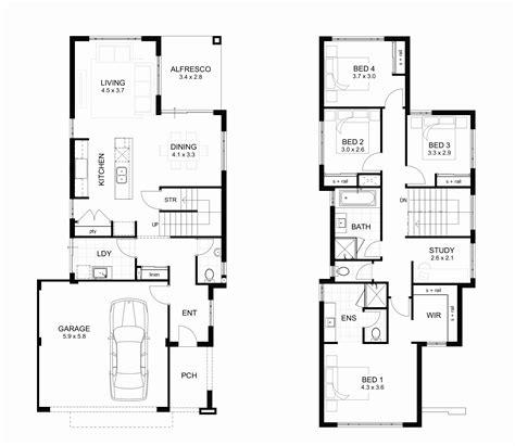 5 bedroom 1 house plans 5 bedroom house plans luxury 5 bedroom house floor plans