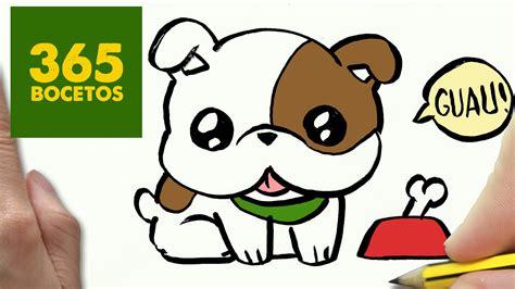 dibujos kawaii de animales de imagenes de