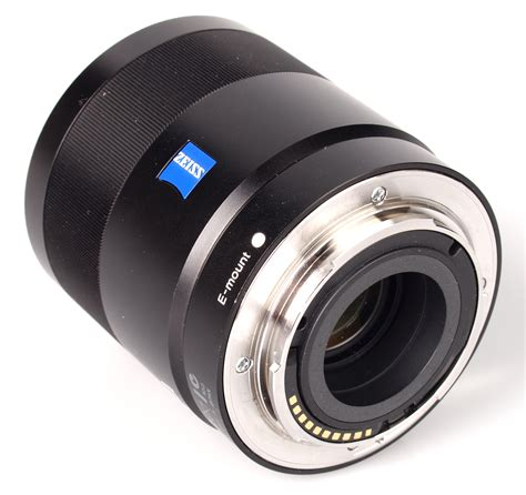 with carl zeiss lens carl zeiss 24mm f 1 8 sonnar e za t lens review ephotozine