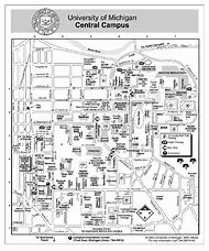 University Of Central Arkansas Campus Map.Best University Campus Map Ideas And Images On Bing Find What