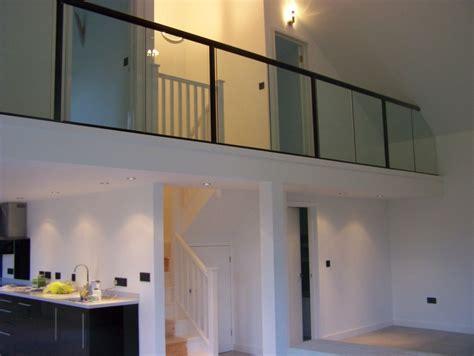 Internal Balustrades   Balcony Systems   Article
