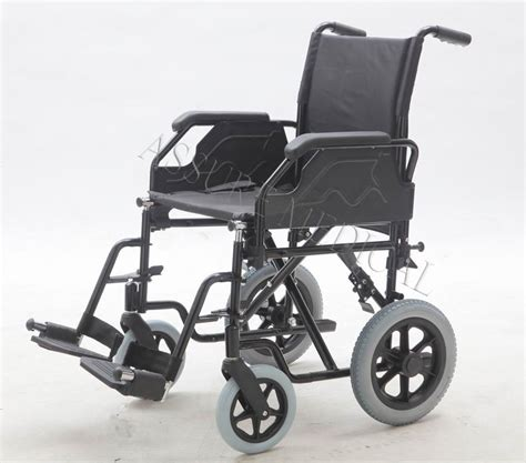 Walgreens Transport Chair by Folding Lightweight Wheelchairs Walgreens Upcomingcarshq