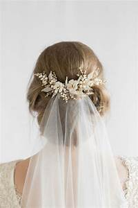 Royal Hair Color Chart Complete Wedding Veils Guide All There Is To Know About A