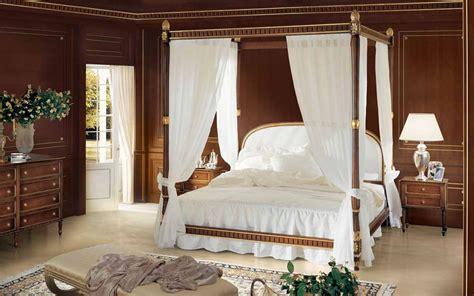 Luxus Schlafzimmer Liszt Und Luxus Betten Aus Italien