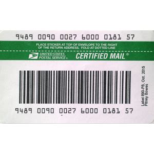sts by mail form usps usps certified mail rate chart best picture of chart