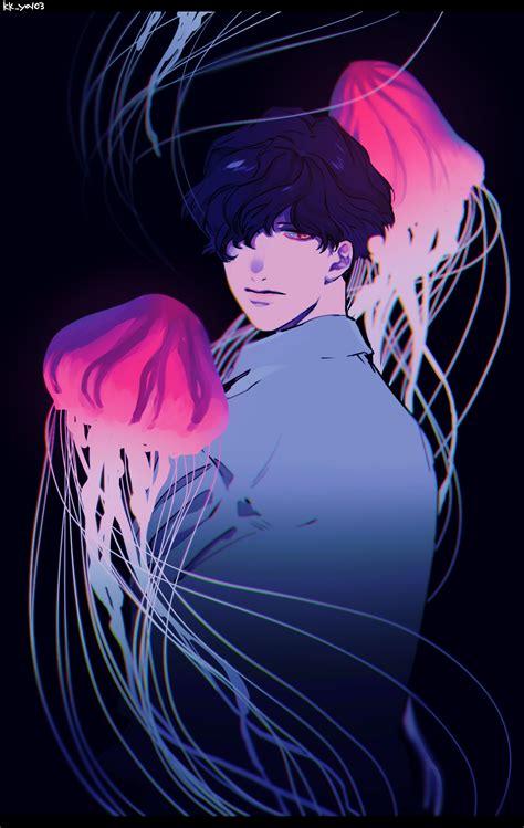 See more ideas about anime boy, anime, anime hot. Pin by Ceramics_Grey on Aɴɪᴍᴇ ʙᴏʏs! | Boy art, Anime, Art