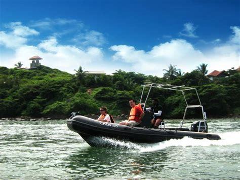 Boat Engine Price In Sri Lanka boating and sailing in mirissa