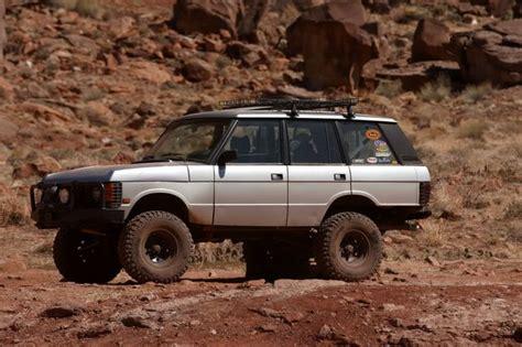 lifted range rover range rover lifted rr pinterest range rovers range