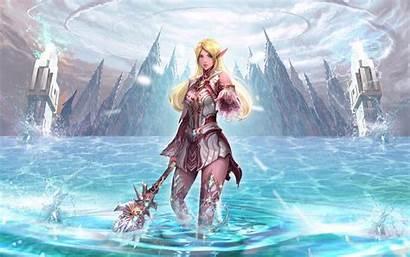 Rpg Fantasy Wallpapers Desktop Px Backgrounds Fantasia