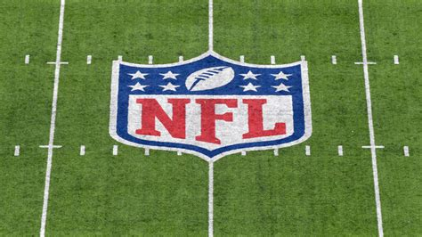 nfl playoffs schedule times  tv channel