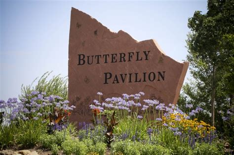 85876 Westminster Butterfly Pavilion Coupon by 41 Best Images About Travel Ideas Colorado On