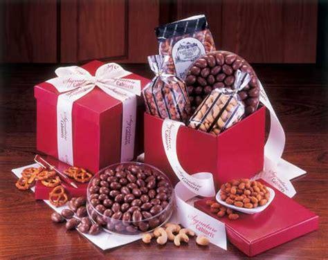Home Decor 76244 : عيد الميلاد تغليفات هدايا رومانسية Photo Pictures To Pin