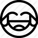 Funny Icon Icons Premium Flaticon Vectorified