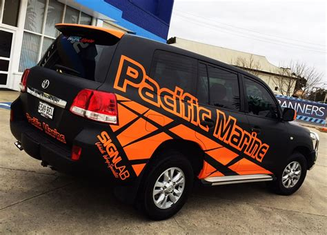3m Car Wraps  Signlab Vehicle Wraps  Adelaide. Hd Car Banners. 4 Day Signs. High School Football Logo. Picsart Decals. Clothes Ad Banners. Medical Report Lettering. Transport Logo. Phone Whatsapp Logo