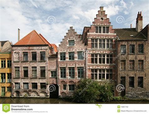 european architects image gallery european architecture