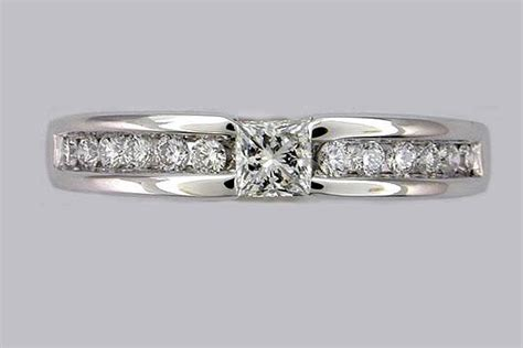 wedding ring shop cyprus jewelry in paphos cyprus athos diamonds center luxury jewellery shop in pafos cyprus