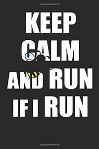 Pdf Gratis Keep Calm And Run If I Run