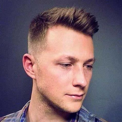 Cool Hairstyles 2015 by Cool Undercut Spiky Hair 2015 For Boys S