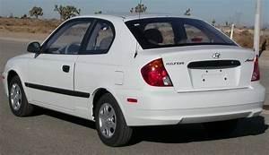 Hyundai Accent Lc 2004 : hyundai accent ~ Kayakingforconservation.com Haus und Dekorationen