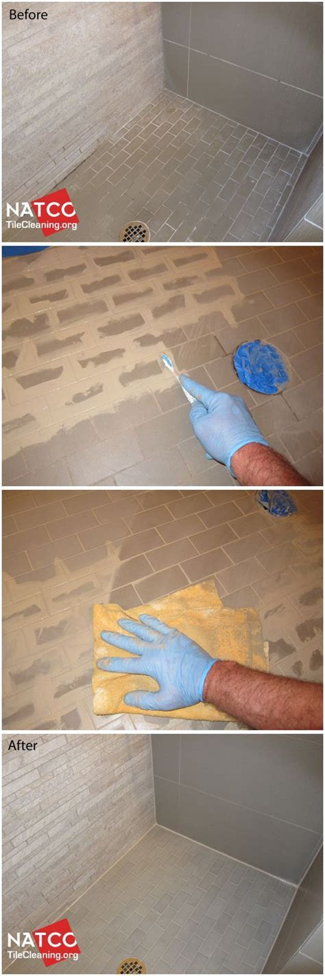 19 best Grout Colorsealing Before and After images on