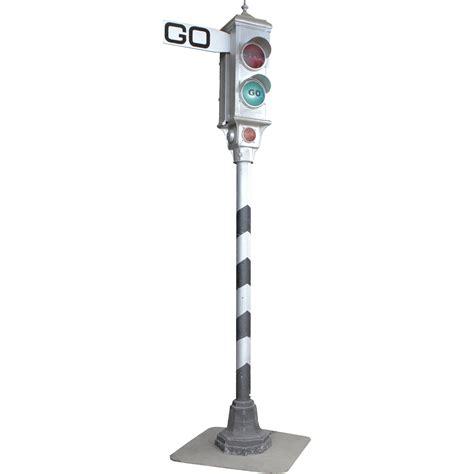 traffic light acme  air designs