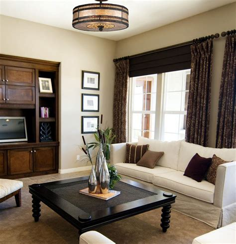 living room lighting  powerful ideas  improve