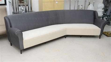 Extra Long Vintage Italian Sofa At 1stdibs. Luxury Bedroom Furniture. Teal Sofa. Beautiful Curtains. Corner Cabinet Solutions. Geometric Mirror. Allied Kitchen And Bath. Whitewashed Console Table. College Apartment Ideas