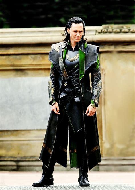 33 Best Loki Dress Images On Pinterest Cosplay Costumes