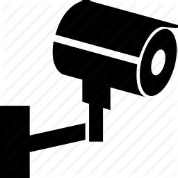 cctv cctv security security icon icon search engine