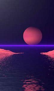 [49+] 3D Sunset Wallpaper on WallpaperSafari