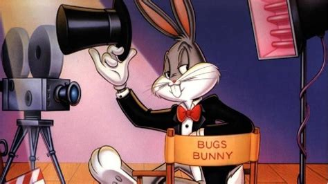 bugs bunny day  national  international days