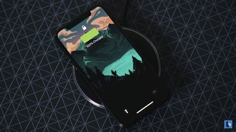 can anyone help find this wallpaper this was featured in techobuffalo s iphone x after 2