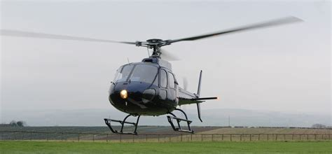Cardiff Helicopter Sightseeing Tour 65% Off Now £99 ...