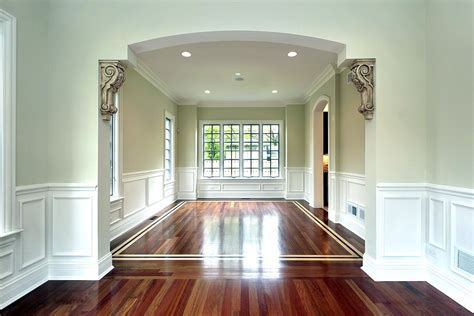 99 dustless floor sanding refinishing long island nassau