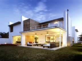 2 house designs modern house plans contemporary home designs floor plan 03 modern top 25 1000 ideas about