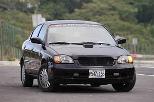 Fotoracing 2001 Suzuki Esteem Specs  Photos  Modification