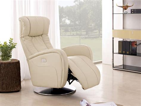 fauteuil relax haut de gamme fauteuil relax electrique releveur comparatif 2017