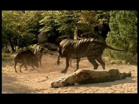walking  beasts land  giants part  youtube