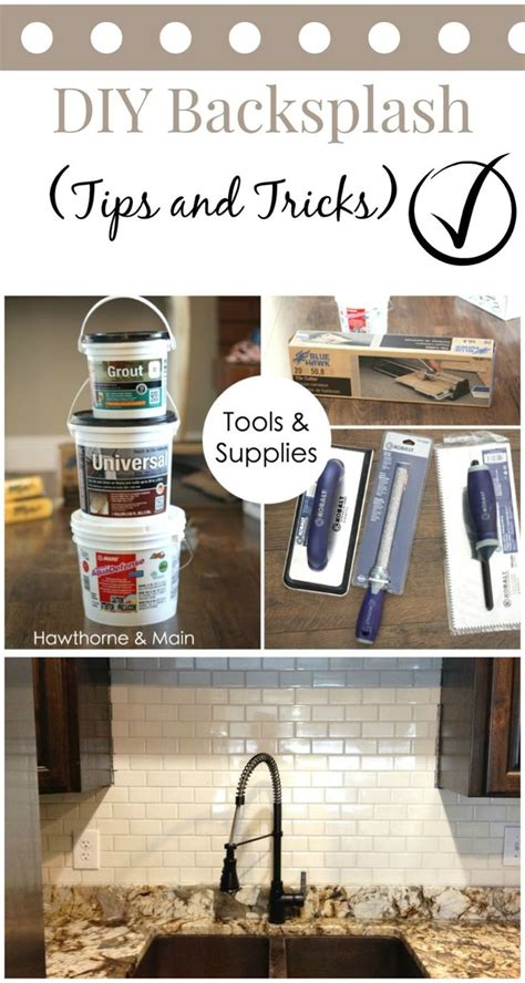 631 best kitchens images on pinterest home ideas